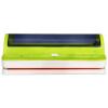 Baijie второго поколения бытовой вакуумный упаковщик  зелёный