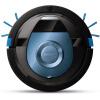Philips FC8774 / 82 интеллектуальный  робот-пылесос/ робот пылесос пылесос робот iclebo arte carbon ycr m05 10