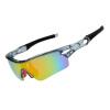 Osagie защитные очки для езды на велосипеде с близорукой оправой очков, очки поляризации для спорта и езды на улице