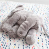 MyMei Infant Appease Elephant Playmate Calm Doll Baby Pillow Plush Toys Stuffed Doll 30cm bjd doll toys cosplay makeup 1 6 sd doll resin 19 joints toys for girl
