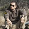 FREE SOLDIERтактические открытых флис одежды мужской тепловые плюшевые пуловер верхняя одежда зима тепловой основной,Москва склад