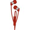 цена на AKG стереофонические проводные наушники с микрофоном белые вставные наушники cпортивные классика