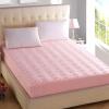 купить JIUZHOULU натяжная простыня постельные принадлежности 100% хлопок недорого