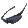 DEROACE головной платок/стакан/солнцезащитные очки/перчатки/зарядная передняя лампа велосипеда deroace велосипедная подставка для мобильника подставка навигации длягорного велосипеда электро мотороллера мотоцикла