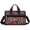 Ай Ши (OIWAS) Сумка плеча сумки сумка сумки мода случайные черный костюм OCK5455 oiwas ноутбук рюкзак мода случайные