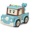 все цены на Silverlit Toys радиоуправляемый автомобиль Перли Модель крана (сплав) SLVC83166STD онлайн