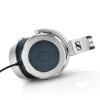 Sennheiser HD 630VB  музыкальные наушники аудио наушники sennheiser наушники hd 650