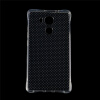 Ультра тонкий прозрачный ТПУ мягкий силиконовый гель обложка чехол для Huawei MATE8 цена 2017