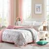 HONYAR домашний текстиль летнее легкое одеяло из хлопка Марка: HONYAR jiuzhoulu домашний текстиль летнее одеяло из хлопка