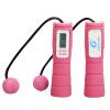 CREAJOY веревка пропустить фитнес-оборудование домашняя электронная счетная калория фитнес беспроводной скакалка CY-9037 степпер creajoy 9506 cy