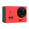 Действие от f60 Открытый Спорт камера полный высокой четкости 1080p 2.0 ЖК-30m камеры DVR автомобиля 2 alcatel m pop 5020 ot5020 5020d ot 5020 m pop 5020 ot5020 5020d ot 5020