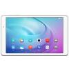 Huawei Media Pad M2 молодежный вариант 10,1 дюймов 3 ГБ +16 ГБ wifi версия белый купить айпад 3 бу 16 гб