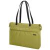 Лок (LEXON) ноутбук сумка City сумка (большой) LN3004V зеленый микрофонная стойка quik lok a344 bk