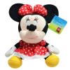 Disney  Мягкая игрушка модная подарок Микки disney игрушка