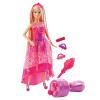 Барби (Barbie) кукла девочка игрушка подарок Рапунцель DKB62 феникс премьер рапунцель