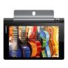 Lenovo планшет YOGA 3 (Quad Core/2ГБ/16ГБ)
