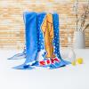 Винный погреб Джейд Брюки Брюки Брюки Брюки Брюки / Брюки / Банные полотенца Подарочные коробки Happy Bear Bear брюки jennyfer jennyfer je008ewqjf17