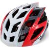 (LIVALL) велосипед интеллектуальные каски шлемы мужской и женский горный велосипед шлем шлем дорожный автомобиль велосипед шляпы оборудование для верховой езды Хен танцы красный велосипед geuther велосипед sportsbike красный