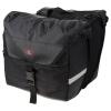 После EasyDo MTB велосипед задний пакет полки пакет мешок пакет пакет верблюд сложить заднее сиденье мешок вагон дорога езда пак полки Тибет водонепроницаемый мешок большой отражательной TD9268