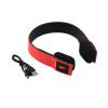 Bluetooth Спорт стерео гарнитура наушники микрофон для мобильных телефонов ноутбуков все цены