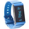 Withings Pulse O2 интеллектуальное отслеживание движения браслет сна отслеживания монитор сердечного ритма шагомер синий pulse i o card cqm1h plb21