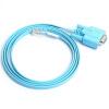 Sanbao (Sanbao) БРС-232 USB-9-контактный последовательный кабель USB к COM порту USB к последовательной линии RS232 USB USB для последовательного кабеля 1,5 м