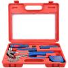(SANTO) 0397 42 комплекта инструментов для комплексного обслуживания
