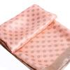 [супермаркет] Jingdong свирепые Гданьск (шведских крон) WSJ141710 жа шелк сатин шарф шелковые шали шелковые шарфы и щедрой зеленый № 3