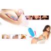 беспроводной MP3 Дистанционный пульт контроль вибрирующий Прыгать яйцадля взрослых секс игрушки Для женщины (Поставленный цвет хао анальные игрушки для женщин цвет голубой