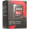 AMD APU Series A6-7470K двухъядерный ядерный дисплей R5 FM2 + интерфейс процессор процессор процессора turbo k03 53039700029 53039880029 058145703j n058145703c for audi a4 a6 vw passat variant 1 8t amg awm atw aug bfb apu aeb 1 8l