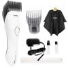 RIWA RE-3201 машинка для стрижки волос клей loctte 3201 1