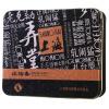 Ван Дяоюйдао чай Лунцзин зеленый чай три коробочный 18г ван дяоюйдао чай сорта keemun черный чай 150г консервы