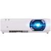 SONY VPL-CX279 проектор Управление проектором (разрешение XGA 5200 лм среднего размера конференции) sony vpl cx239 проектор управление проектором разрешение xga 4100 лм среднего размера конференции