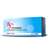 Xiuer тест-полоска на овуляцию 40 + 10 тест-полоска на беременность 50 чашек для мочи haishihainuo тест полоска на овуляцию 30 шт тест полоска на беременность 10 шт 40 чашек для мочи случайный цвет