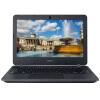 Acer (Асер) 11,6-дюймовый бизнес-ноутбуки (Четырехъядерные процессоры) ноутбуки