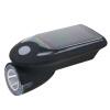 SAHOO 220 Night Bike Light Headlamp Солнечное зарядное устройство Горное автомобильное легкое оборудование для верховой езды Фонарик USB-зарядное устройство Black зарядное устройство activ usb 1000 ma black 15682