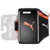 彪马PUMA 运动系列 专为运动设计手臂包 Iphone6 手包053056 L/XL access2010数据库技术与程序设计上机指导