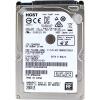 ноутбуков диски Yuke (HGST) 1Tb 5400 оборотов в минуту 32M SATA6Gb / с hdd hgst hts541010a9e680