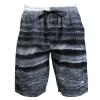 LI-NING мужские трусы, плавки, пляжные шорты пляжные мужские шорты globe matrix boardie black primary