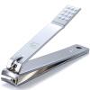 [Супермаркет] Jingdong 777 кусачки для ногтей ножницы для ногтей кусачки для ногтей большая рука-нога-широкое отверстие толщиной брони кусачки для ногтей педикюрный инструмент профилированного брони CN-221ZLC (импорт)
