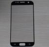 Ainy 0.33mm 3D Защитное Стекло screen protector для Samsung Galaxy S7 черное аксессуар защитное стекло samsung galaxy s7 edge ainy full screen cover 3d 0 2mm black