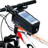 Велосипедный пакет Lok ROSWHEEL, оснащенный новым велосипедом на тюбике с горным велосипедом, сенсорный экран на упаковке для труб