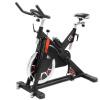 CTO F8208 крытый велотренажер дома велотренажер немой велотренажер gt8090 exercise bike 002 gt8090