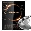 POVOS CG2129 индукционная плита индукционная плита