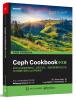 Ceph Cookbook 中文版 llvm cookbook中文版