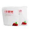 Yi Jie утолщенной мешки еды мешок хранения 20cmx30cm скидка означает 700 JD-7042 скидка