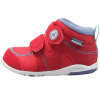 NEW BALANCE (NB) FS123HEI обувь для малышей обувь мальчиков и девочек, детские спортивные туфли размер 21 ярдов стелька 13 см