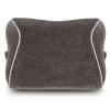 NOYOKE диванная подушка медленное восстановление удобная диванная подушка other decorbox 010