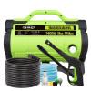 Машина для чистки стиральных машин высокого давления SSC 1616d 220V home