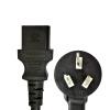 TOWE кабель для питания проектора/хост-компьютера towe pdu кабель для питания для сервера